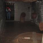 Anden bunker – her skal vi finde en detonator